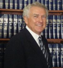 Kenneth R. Werner